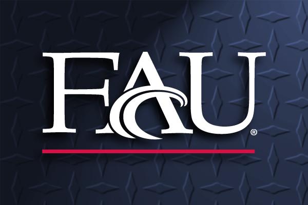 FAU_1