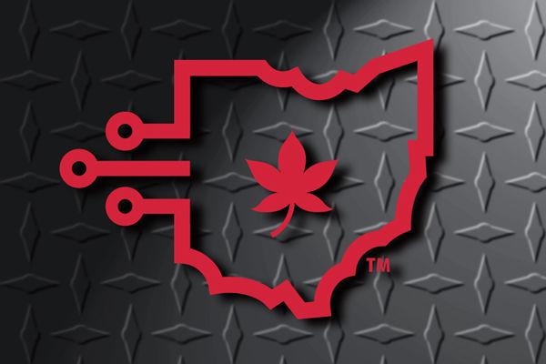 OHIO STATE ESPORTS 2.jpg