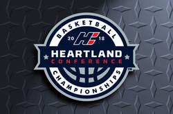 HEARTLAND CHAMPS 5