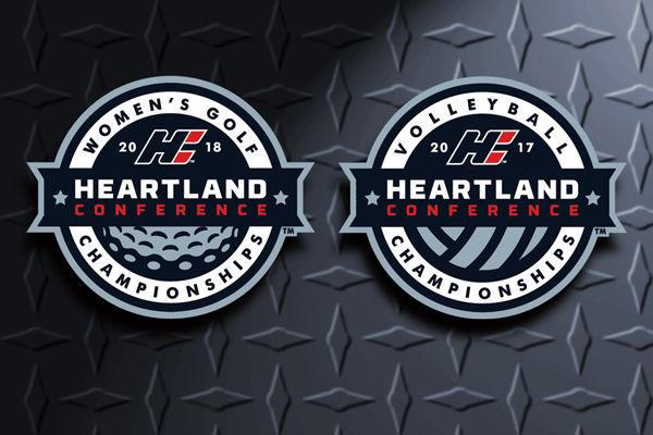 HEARTLAND CHAMPS 2.jpg