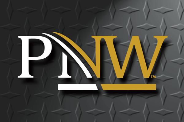 PNW ACAD 1