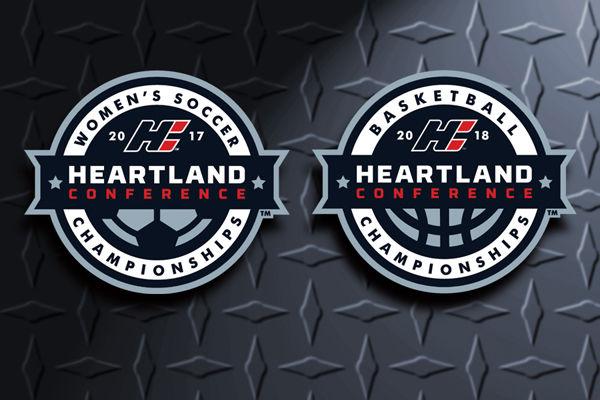 HEARTLAND CHAMPS 1.jpg