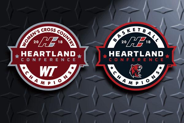 HEARTLAND CHAMPS 3.jpg