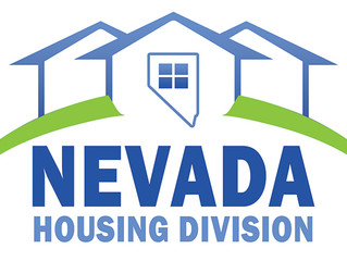 Nevada Home is Possible Grant Program