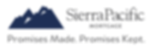 2019_SPM_Logo_Horizontal_Tagline.png