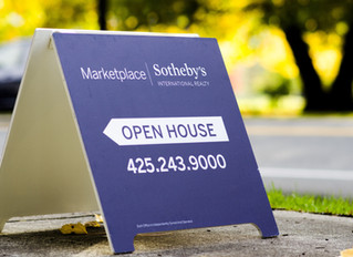 I'm selling my home- should I have my REALTOR to do an open house?