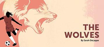 The-Wolves-web-header.jpg