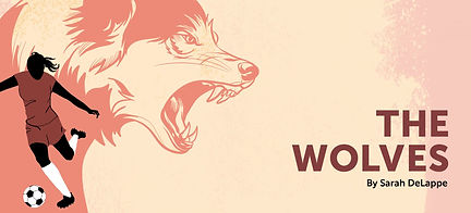 The-Wolves-web-header.jpg