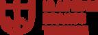 KLDT_logotipas.png