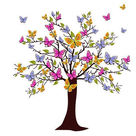 Butterfly tree image copy.jpg