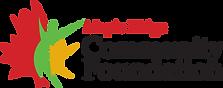 MRCF Logo wide Transparent.png