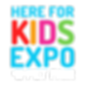 Kids Expo square logo FINAL Reversed.png