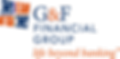 G&F alternate logo_tagline.png