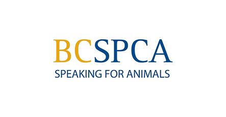 BC SPCA Surrey Education and Adoption Center