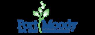 Port-Moody-Foundation-Logo-1-1080x400.pn