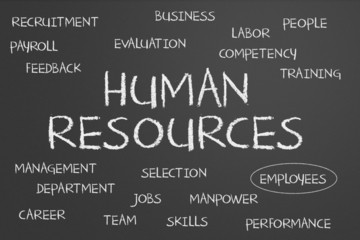 time_to_appreciate_the_human_resources_t