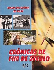 livro6.jpg