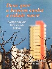 livro5.jpg