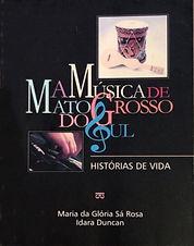 livro9.jpg