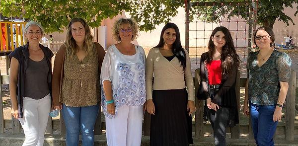 Photo équipe pédagogique_Rentrée 2021.jpg