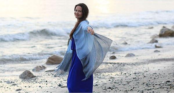 Julia Beach.JPG