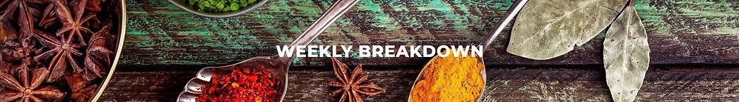 Weekly Breakdown.JPG