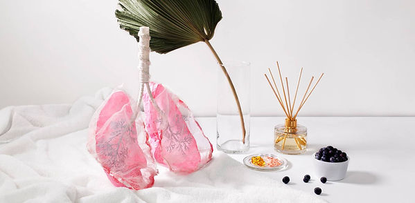 Luxury Lung.jpg
