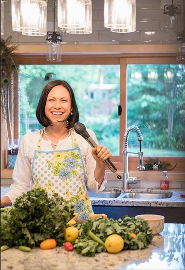 Silly Kitchen.JPG
