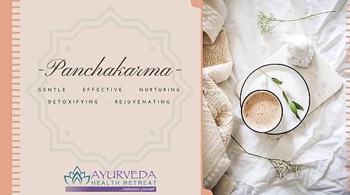 Panchakarma image.jpg