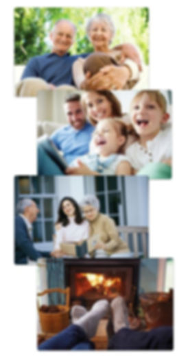 collage holiday images family.JPG