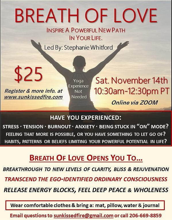 Breath of Love Workshop- Nov 2020.jpg