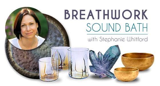 Breathwork & Soundbath.jpg