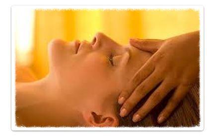 Healing Hands Head.JPG