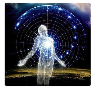 Energetic body.JPG
