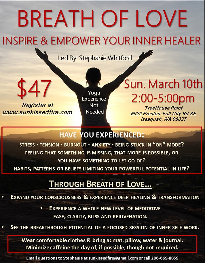 Breath of Love Workshop-March 2019.jpg