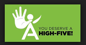 isagenix high 5.JPG