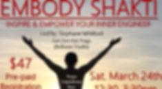Embody Shakti Workshop - Spring#2018.jpg