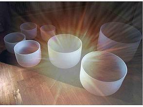 Crystal-Singing-Bowls.jpg