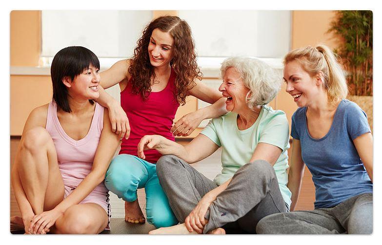 Ladies group.JPG