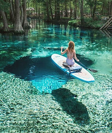 Springs Paddle Board.JPG