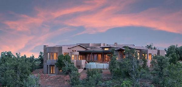 House Sunset.JPG