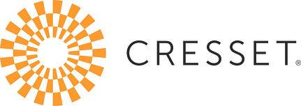 Cresset_horizontal_logo_color_cmyk.jpg