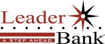 leader-bank-logo.png