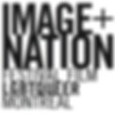 ImageNation-1.jpg