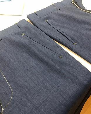trouser making.jpg