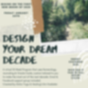 Design your Dream Decade.PNG