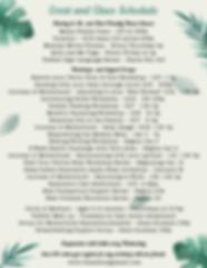 tnp aloha schedule.PNG