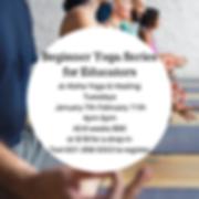 Beginner Yoga Series for Educators (1).P