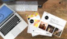 Social desk.jpg