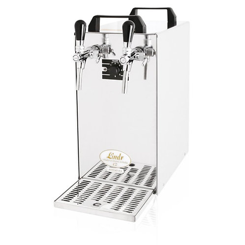 Draught dispense equipment hire - 1 Week Rental